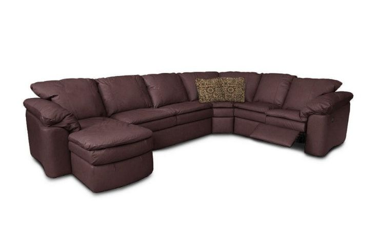 17 best images about england furniture sectional sofas on for England leather sectional sofa