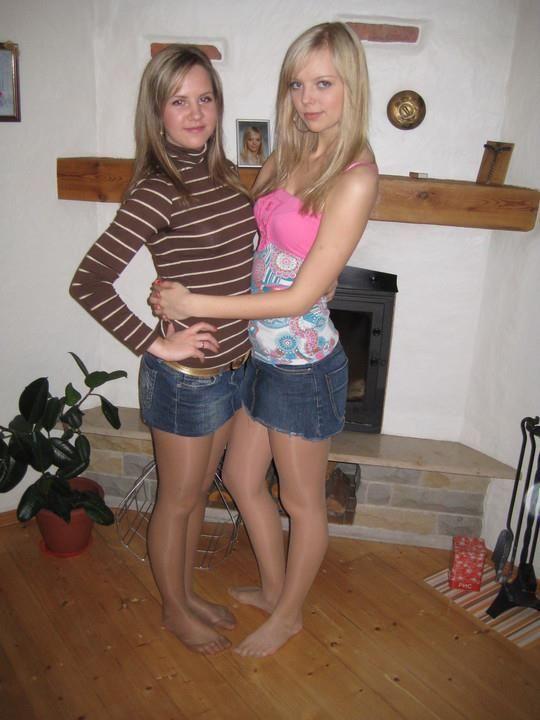 watch-young-teen-girls-xxx-homemade-pussy