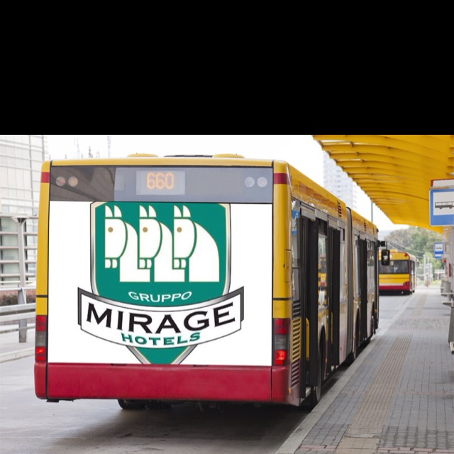 www.gruppomirage.it  Milan Italy
