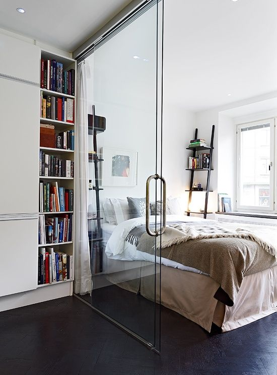 1000 Images About Sliding Glass Walls Room Divider On Pinterest Sliding Doors Glass Walls