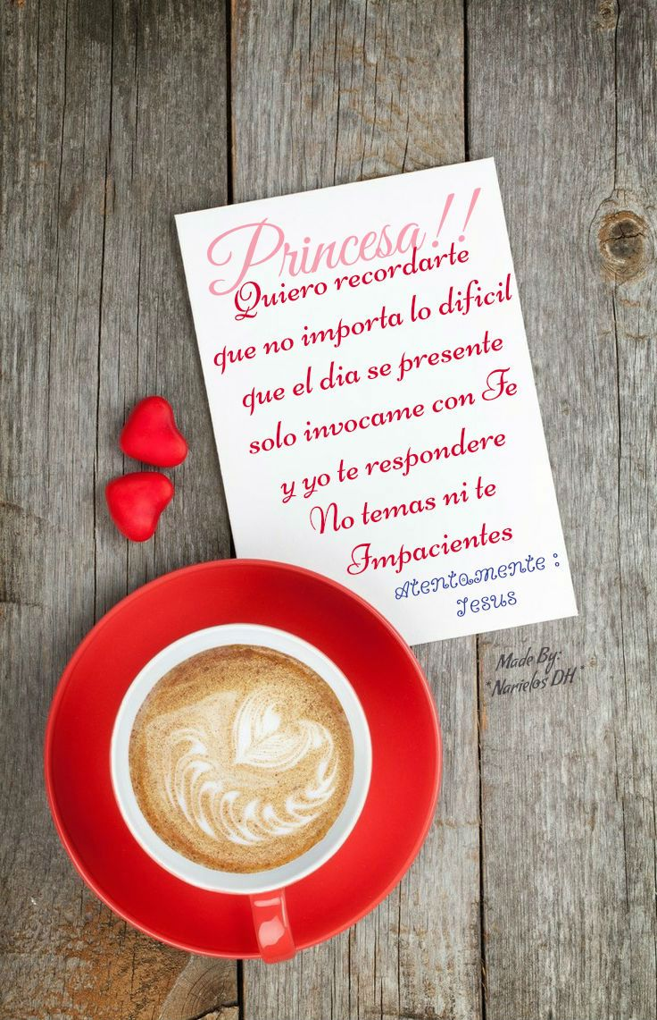 DE LA PAGINA DE LA PAGINA https://www.facebook.com/PrincesaConformeAlCorazonDeDios?ref=ts&fref=ts