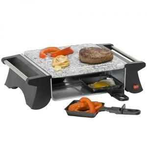 les 25 meilleures id es de la cat gorie appareil raclette sur pinterest appareil raclette. Black Bedroom Furniture Sets. Home Design Ideas