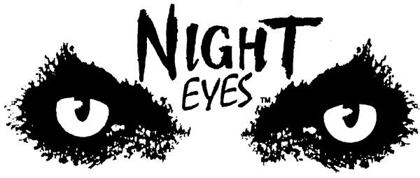 Night Eyes at Blank Park Zoo has become the sweetest Halloween fun in Central Iowa. Night Eyes is taking place on October 17-20 & 24-27.