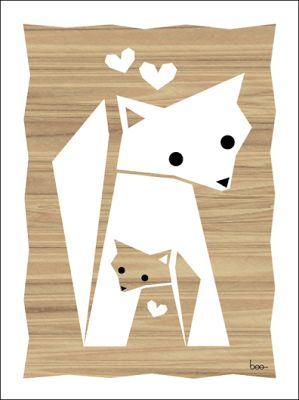 Mother 's Day: Greeting cards free download - schoenstricken.de