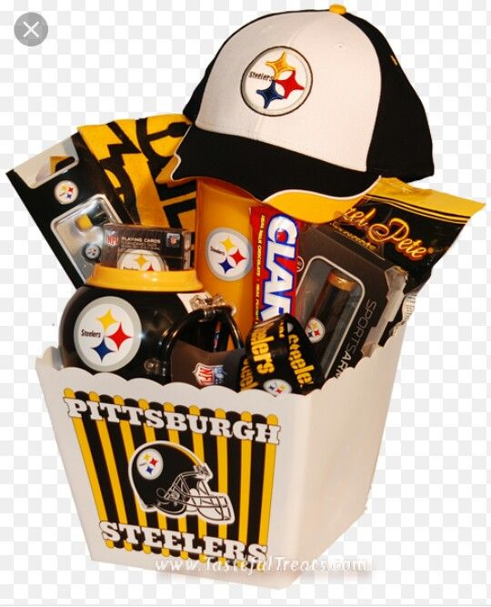 dfe7f2beb7c Pittsburgh Steelers Terrible Towel Mosaic Art made of over 370 Player Card  Images.