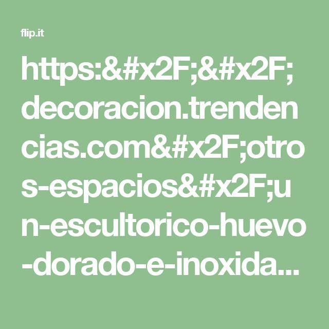 https://decoracion.trendencias.com/otros-espacios/un-escultorico-huevo-dorado-e-inoxidable-instalado-en-medio-de-las-pistas-de-esqui-de-luossabacken