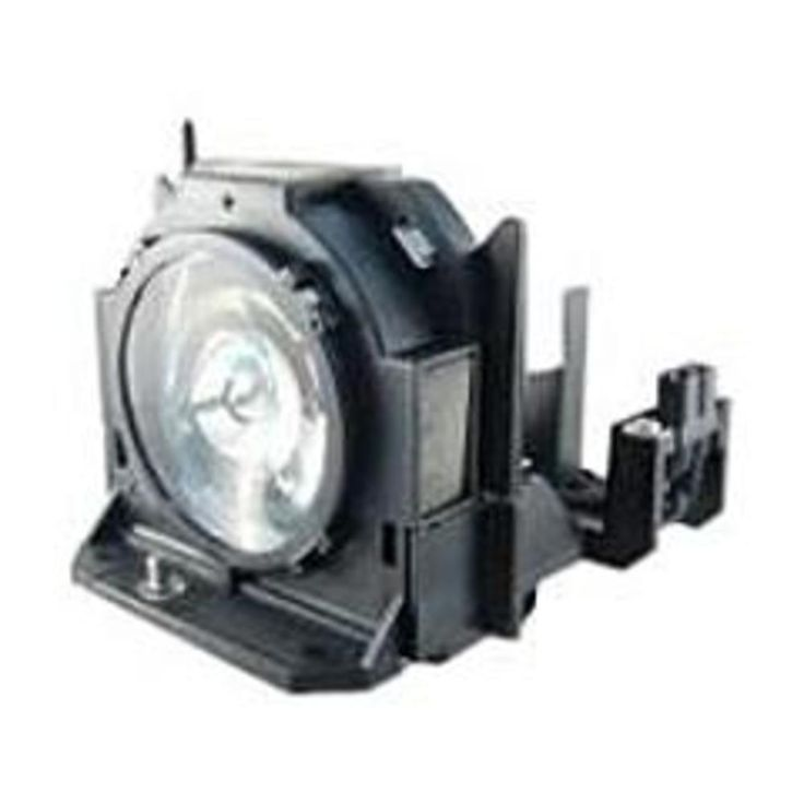 DataStor Replacement Lamp - 300 W Projector Lamp - UHM