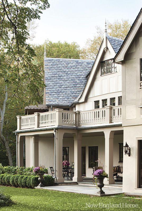 Best 25+ Tudor style homes ideas on Pinterest | Tudor homes, Tudor house  exterior and Cottage homes