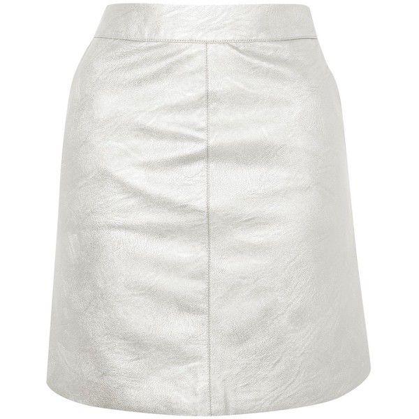 25  best ideas about Short pencil skirt on Pinterest | A skirt ...