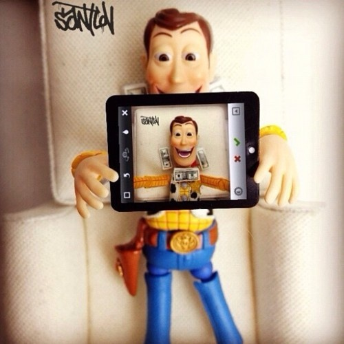 55 best images about selfies on pinterest nutella toys and toy story. Black Bedroom Furniture Sets. Home Design Ideas