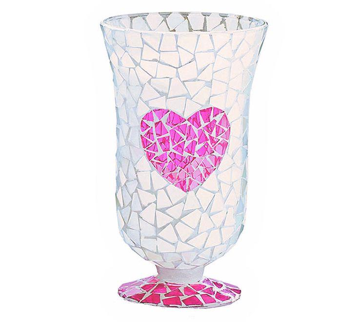 66 Best Wedding Decoration Ideas Images On Pinterest Candleholders Wedding Decor And Wedding
