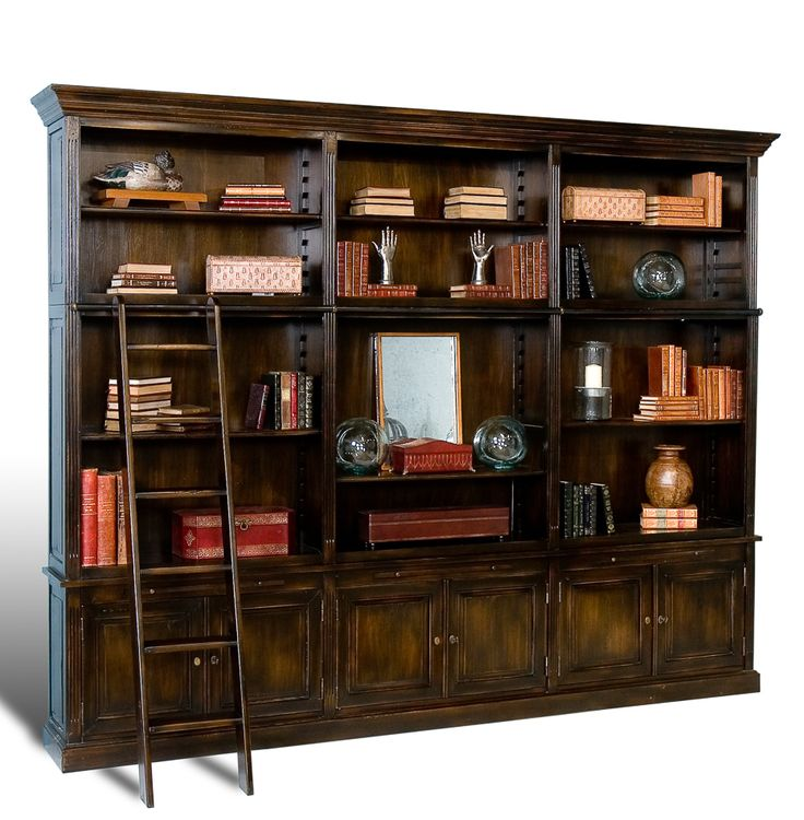 428 best luxury bookcases tall cabinets images on