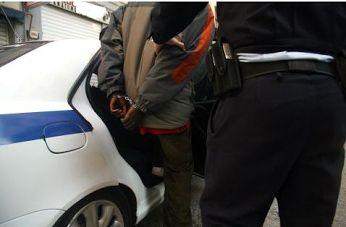 Η ενδελεχής και επιστάμενη έρευνα αστυνομικών του Τμήματος Προστασίας Περιουσιακών Δικαιωμάτων της Διεύθυνσης Ασφάλειας Θεσσαλονίκης, στ...