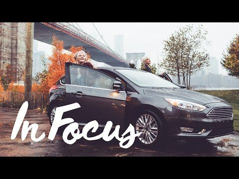 Elle King And Betty Who Tour Around In The 2016 Ford Focus https://keywestford.com/news/view/1501/Elle-King-And-Betty-Who-Tour-Around-In-The-2016-Ford-Focus.html?source=pi