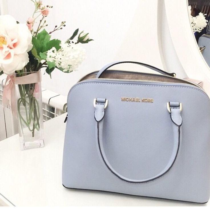 e6ba7ed8ca9b85 Buy michael kors handbags ireland online > OFF66% Discounted