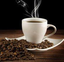 Кофе по утрам: полезно или вредно?