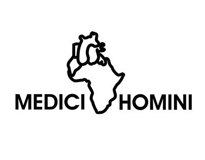 """Check out new work on my @Behance portfolio: """"Medici Homini 