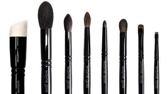 Can You Get A Perfect Score On This Makeup Brush Quiz?