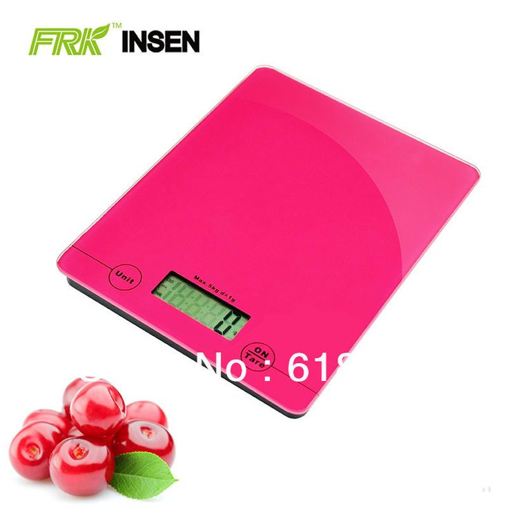 Lovely Hot Selling Free Shipping Escali Arti Digital Glass Kitchen Scale In  Bathroom Products From Home