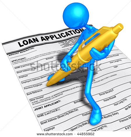 Grad PLUS Loan Application Instructions