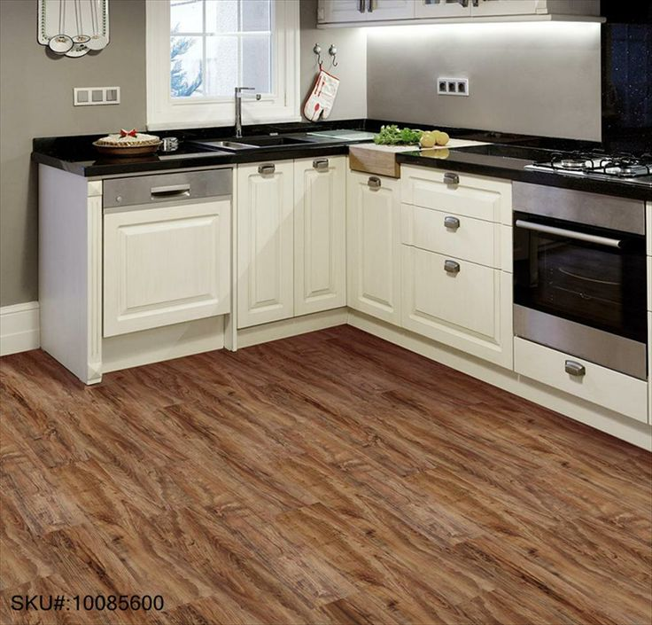Builddirect 174 Luxury Vinyl Tile 3mm Click Lock Exclusive