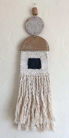 Yoya // handmade in Oakland