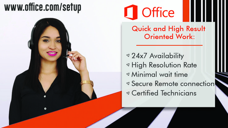 Pin by Quick Setup Activate on Antivirus Activation Setup