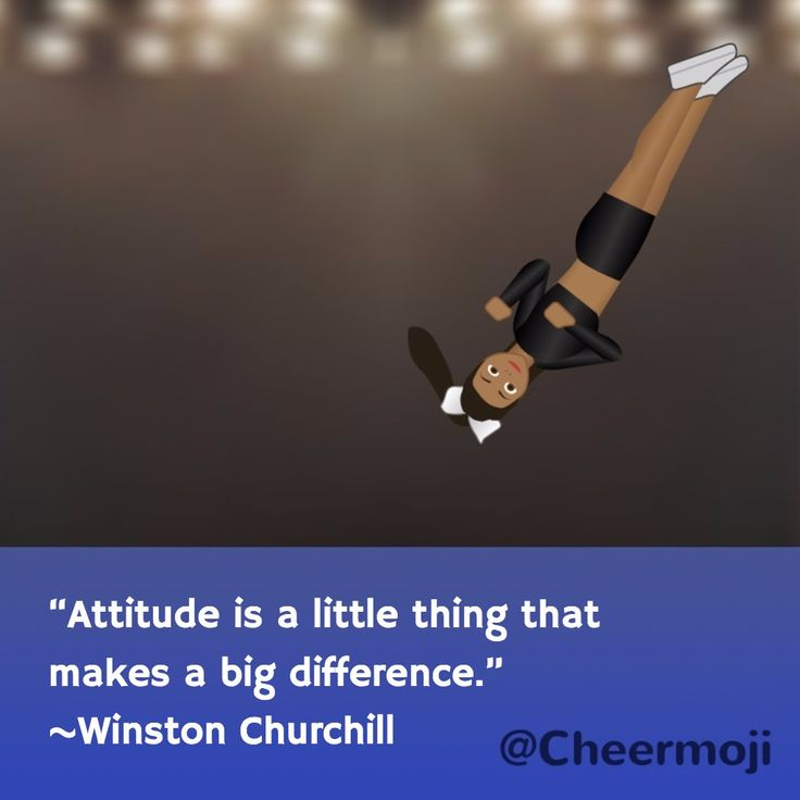 61 Best Images About Cheerleading Quotes & Posters On