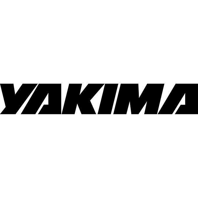 Yakima 2 Tongue Assembly Review Yakima Bumper Stickers Star Wars Decal