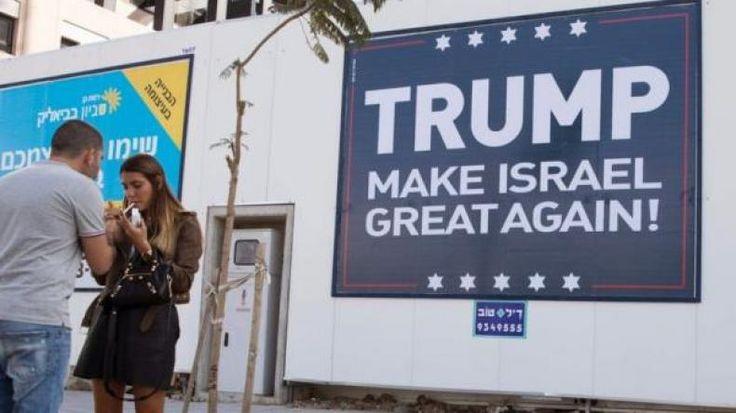 Mesir Tunda Pemungutan Suara Terkait Pemukiman Ilegal Yahudi  KONFRONTASI - Mesir mendadak menunda pemungutan suara resolusi PBB yang mengutuk permukiman Israel di Tepi Barat sesudah Donald Trump menyatakan penentangannya dengan lantang.  Seorang pejabat AS mengatakan kepada BBC bahwa Amerika mempertimbangkan untuk mengambil suara abstain yang akan membuat resolusi itu bisa disahkan.  Israel kemudian menghubungi tim transisi Donald Trump untuk memintanya campur tangan kata seorang pejabat…