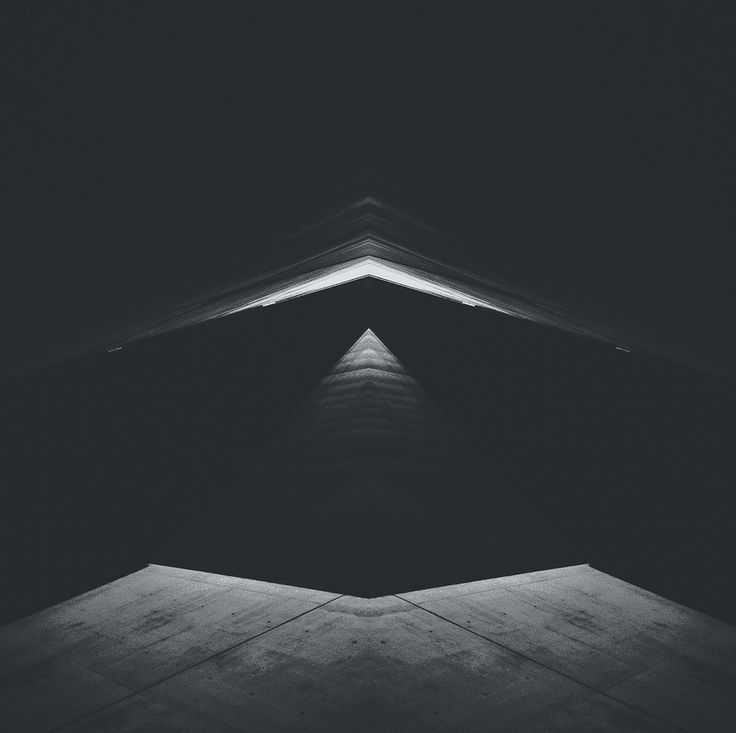 Eye Of Providence by Alexandru Crisan on Art Limited