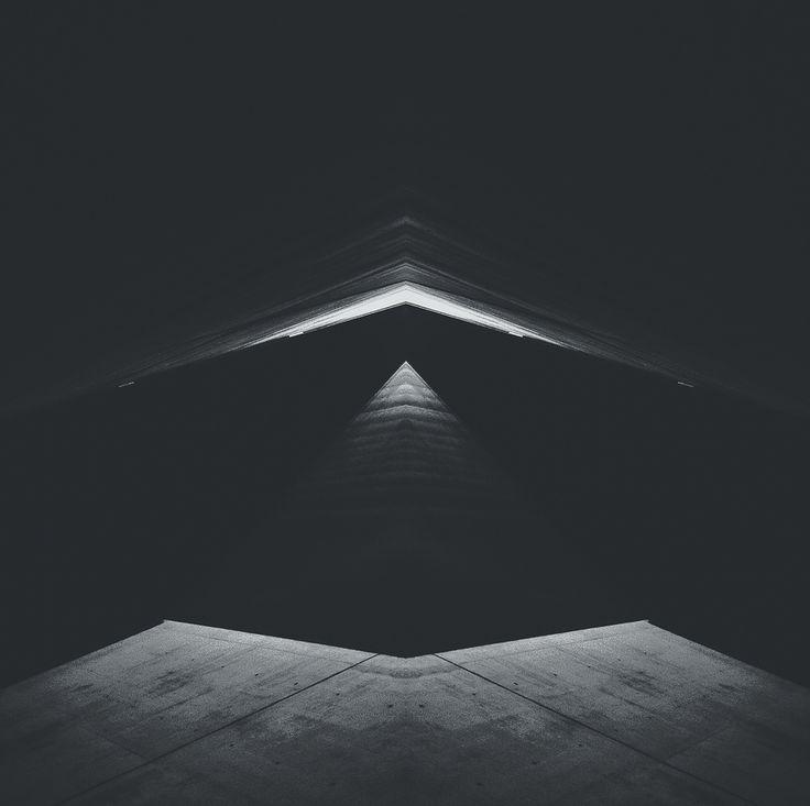 Eye Of Providence by Alexandru Crisan on Art Limited