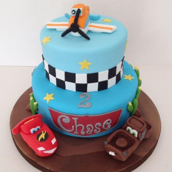13 best planes cake images on Pinterest Birthdays Anniversary