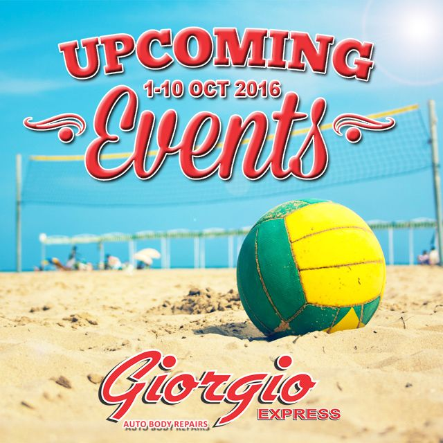 Diary of upcoming #events for the #SchoolHolidays VIEW OUR WEBSITE FOR MORE INFO. LINK IN BIO. Thx @infosouthcoast #KZNSouthCoast #UpcomingEvents