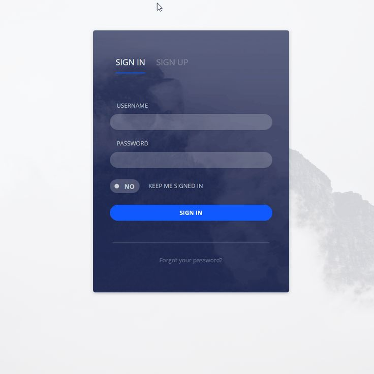 Log in/Sign up Screen Animation Coding Buttons Code CSS CSS3 Form HTML HTML5 Javascript jQuery Login Resource Sign up Snippets Switch Toggle Transition Web Design Web Development