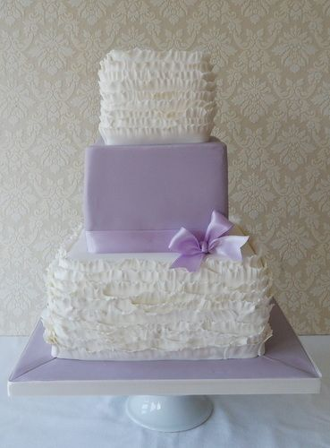 wedding cakes oxford al 10 best images about ruffled wedding cakes on 25214