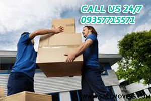 Affordable and professional Packers and Movers http://facebookhitlist.com/profiles/blogs/affordable-and-professional-packers-and-movers-panchkula-list