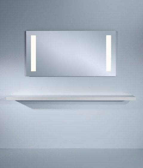 Beds and bedroom furniture   B.Pure   Deknudt Mirrors. Check it out on Architonic