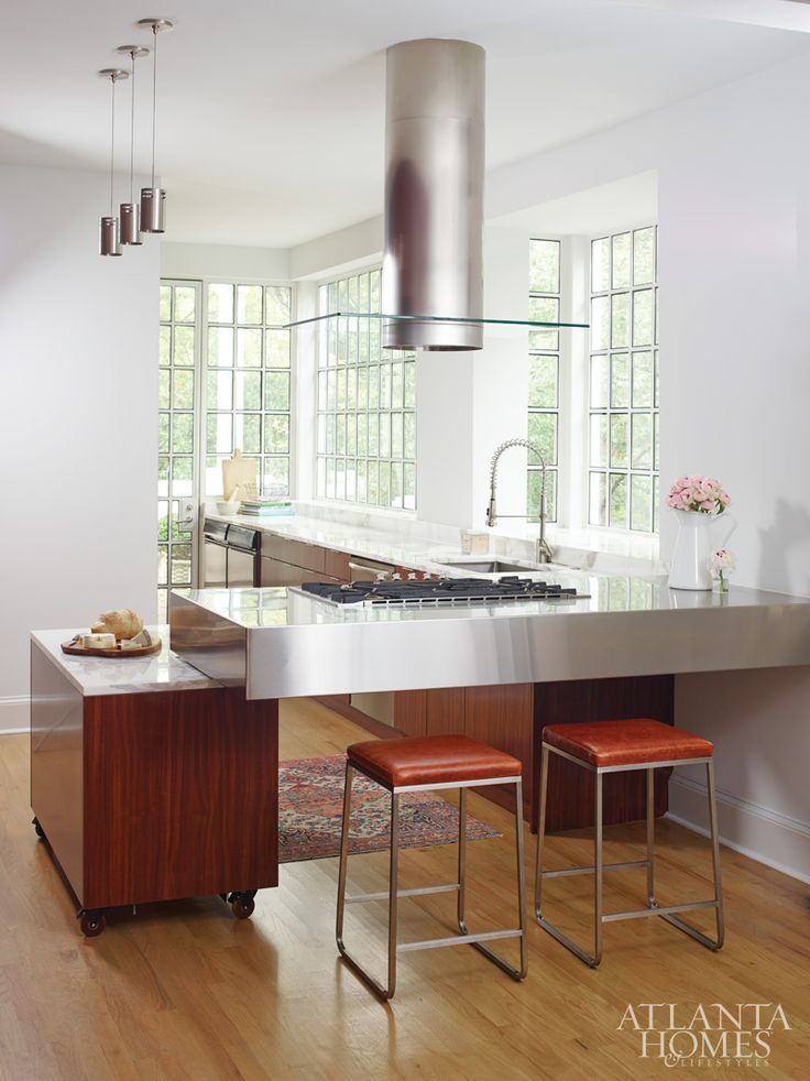 Design By D. Stanley Dixon Architect And Design Galleria Kitchen And Bath  Studio | Photography