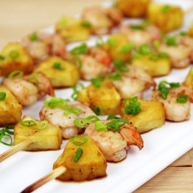 heat shrimp lb shrimp shrimp peeled shrimp skewers mooreflavor seafood ...