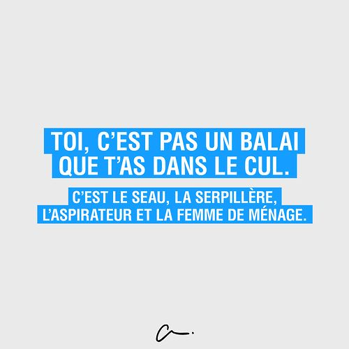 1000 images about citations on pinterest french quotes. Black Bedroom Furniture Sets. Home Design Ideas