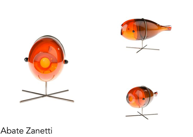 How good would this look in the living room? :) Abate Zanetti gives you the best home decor ideas, for more check us out on the following link! http://www.abatezanettimurano.com/en/water-glass-collection/mormora-di-valle-orange-black.html?___SID=U