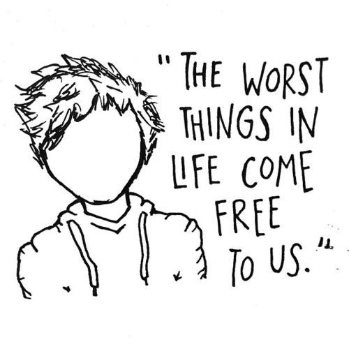 A-Team, Ed Sheeran: The A Team, Edsheeran, Worst Things, Quote, Upper Hands, Songs Lyrics, Sheeran 3, Ed Sheeran, Theateam