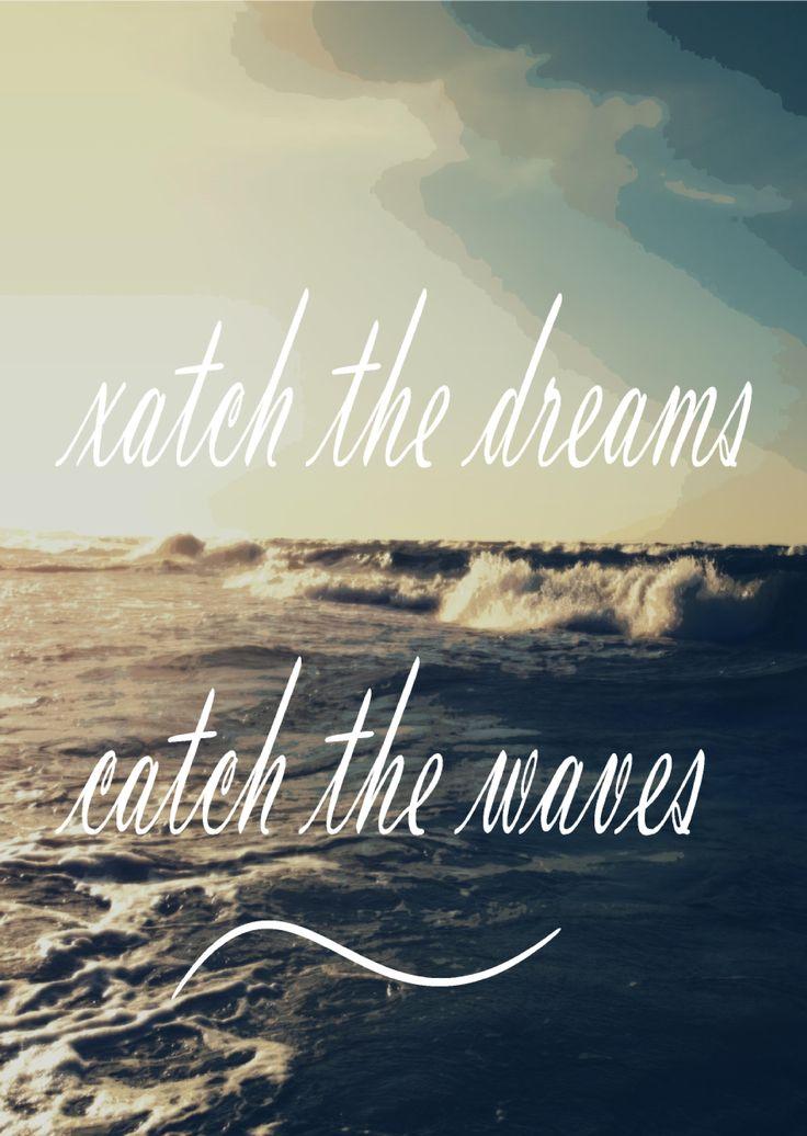 surf, wave, baltic sea, morze bałtyckie, dreams, bodyboard