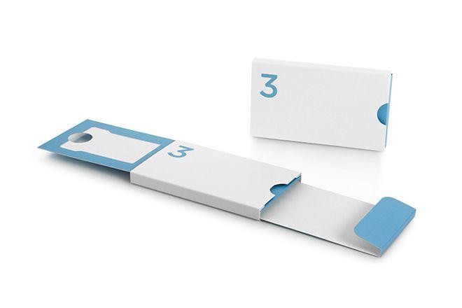 innovative slider packaging - Google Search