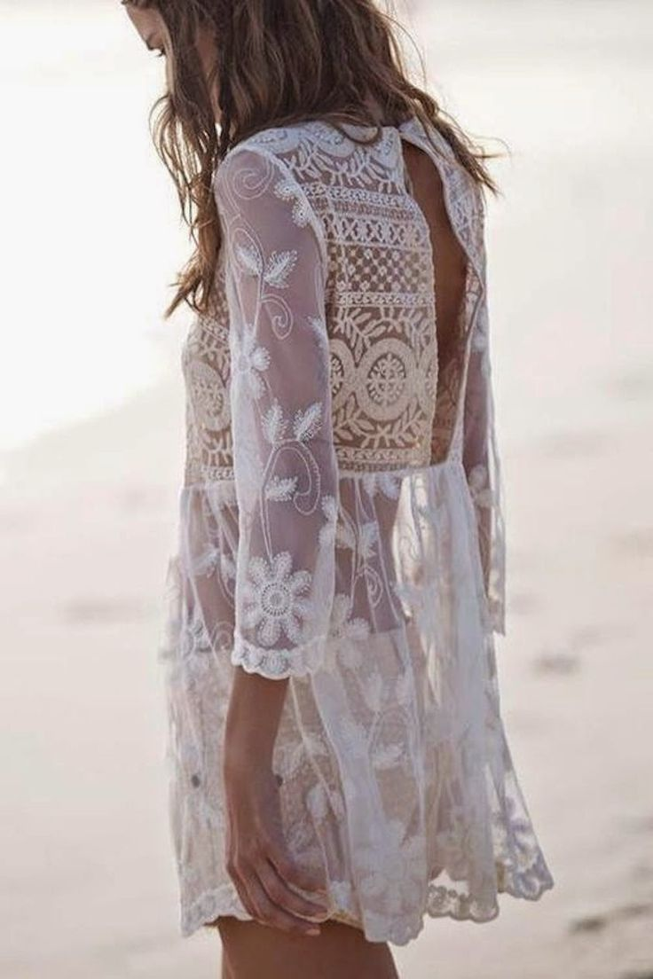 Best fashion loves images on pinterest my style short dresses