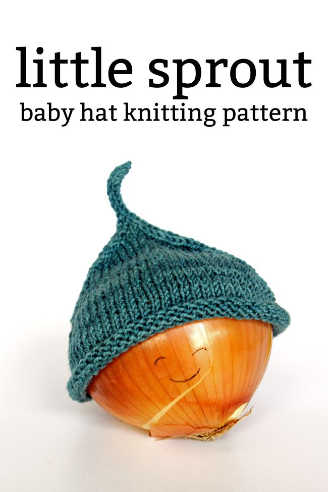 141 mejores imágenes de Knitting ideas en Pinterest   Ganchillo ...