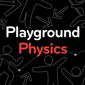 Fun video app lets students track motion to explore physics concepts