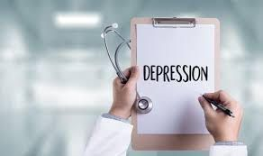 Although depressive disorder can be a devastating illness, it often responds to treatment. The key is to get a specific evaluation and treatment plan. Safety planning is important for individuals who have suicidal thoughts. After an assessment rules out medical and other possible causes, a patient-centered treatment plans can include any or a combination of the following:  Psychotherapy including cognitive behavioral therapy, family-focused therapy and interpersonal therapy.