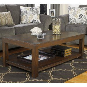 Rustic / Southwestern Coffee Tables on Hayneedle - Rustic / Southwestern Coffee Tables For Sale